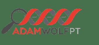Adam Wolf PT